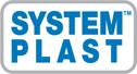 System_Plast.png